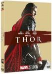 Thor (Ed. Coleccionista)