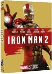 Iron Man 2 (Blu-Ray) (Ed. Coleccionista)
