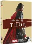 Thor (Blu-Ray) (Ed. Coleccionista)