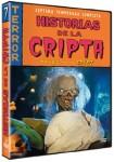 Historias De La Cripta - 7ª Temporada