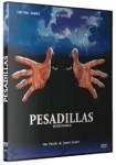 Pesadillas (1983)