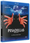 Pesadillas (1983) (Blu-Ray)
