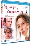 La Mejor Juventud (Blu-Ray)