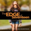 B.S.O The Edge of Seventeen