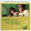B.S.O Battle of the Sexes