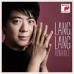 Romance (Lang Lang) CD