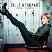 For You a Thousand Times (Silje Nergaard) CD