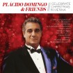 Plácido Domingo & Friends Celebrate Christmas In Vienna (CD)