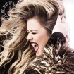 Meaning Of Life (Kelly Clarkson) CD