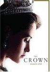 The Crown - 1ª Temporada (V.O.S.)