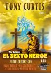 El Sexto Héroe (V.O.S.)