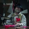 Las Costuras Del Alma (El Barrio) CD