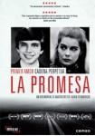 La Promesa (V.O.S.)