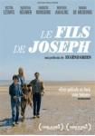 Le Fils De Joseph (V.O.S.)