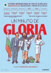 Un Minuto De Gloria (V.O.S.)