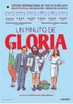 Un Minuto De Gloria (V.O.S.)**