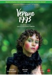 Verano 1993 (Ed. Coleccionista Limitada)