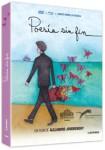 Poesía Sin Fin (Blu-Ray + Dvd + Libreto) (V.O.S.)