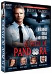 El Reloj De Pandora