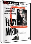 Flaxy Martin (V.O.S.)