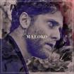 Maloko (Maloko) CD