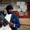 Nat King Cole & Me (Gregory Porter) CD