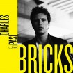 Bricks (Charles Pasi) CD