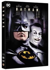 Batman (1989) (Edic 2017)