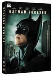 Batman Forever (Edicción 2017)