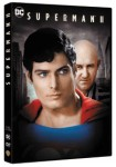 Superman II (Edic 2017)
