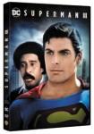 Superman III (Edic 2017)