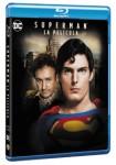 Superman I: El Film (Blu-Ray)