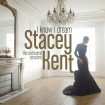 I Know I Dream (Stacey Kent) CD