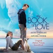 B.S.O The Book of Love