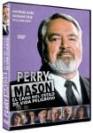 Perry Mason - El Caso Del Estilo De Vida Peligroso