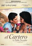 El Cartero Y Pablo Neruda