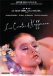 Los Cuentos De Hoffmann (V.O.S.) - Colección Cine & Música
