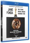 Danzad, Danzad, Malditos (Blu-Ray)
