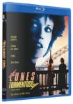 Lunes Tormentoso (Blu-Ray)