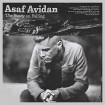 The Study On Falling (Asaf Avidan) CD