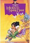 El Jorobado de Notre Dame (1996) (Disney)