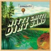 Anthology (Nitty Gritty Dirt Band) CD(2)