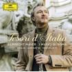 Tesori d'Italia (Albrecht Mayer) CD