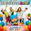 El Cumple De Pocoyo CD+DVD