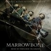 B.S.O El Secreto De Marrowbone