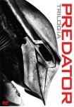 Predator (Depredador) - Trilogía