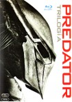 Predator (Depredador) - Trilogía (Blu-Ray)