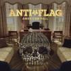 American Fall (Anti-Flag) CD