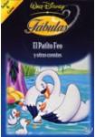 Fábulas Disney Vol-2: El Patito Feo y Otros Cuentos