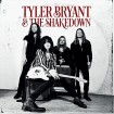Tyler Bryant And The Shakedown CD